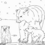 Snowman Coloring Page Awesome Spiderman Coloring Pages Free New Spider Man Coloring Pages Best 0