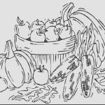 Snowman Coloring Page Best Of Coloring and Painting toiyeuemz