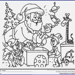 Snowman Coloring Page Best Of Snowman Coloring Sheets Free