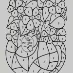 Snowman Coloring Page New 16 Inspirational Snowman Coloring Pages Kanta