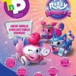 Soda Pop Shopkins Inspiration February 2015 by the toy Book issuu