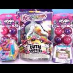 Soda Pop Shopkins Inspirational Videos Matching Poopsie Surprise Cutie tooties Slime Figure Blind