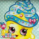 Soda Pop Shopkins Pretty Pin by Nicole Robles On Shopkins