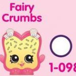 Soda Pop Shopkins Wonderful Fairy Crumbs Shopkins Wiki
