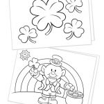 Sonic Coloring Books Awesome 28 Nsfw Coloring Pages Download Coloring Sheets
