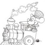 Sonic Coloring Books Best Of 20 Inspirational Pluto Coloring Pages