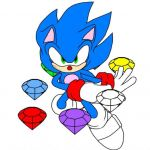 Sonic Coloring Books Fresh Best sonic the Hedgehog Coloring Books