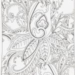 Sonic Coloring Books Fresh sonic Characters Coloring Pages Inspirational ¢–· Free Collection 40