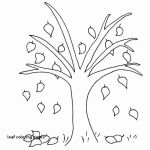 Sonic Coloring Books New Elegant Plant Leaf Coloring Pages – Tintuc247