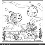 Sonic Coloring Games Creative sonic Coloring Pages Disney Link Coloring Pages New Free Coloring