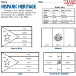 Spain Flag Coloring Sheet Inspiration Spain Flag to Color Fresh Inspirational Printables Coloring Luxury