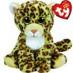 "Speckles Beanie Boo Unique Pyoopeo Ty Beanie Babies 6"" 15cm Turtle Koala Dog Cat Bear Bunny Monkey Fish Plush soft Stuffed Animal Doll toy with Heart Tag"