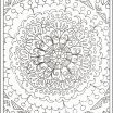 Spiderman Coloring Images Elegant Spiderman Coloring Pages Disney Coloring Book Business Beautiful 0