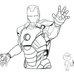 Spiderman Coloring Pages Online Best Spiderman Coloring Books