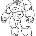 Spiderman Coloring Pages Online Pretty Spiderman Coloring Pages Printables – 488websitedesign