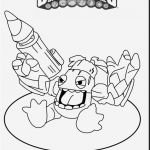 Spiderman Coloring Pages Pdf Inspiration Coloring Books Coloring Books Disney Pages Frozen Picture