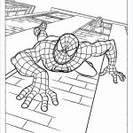 Spiderman Coloring Pages Pdf Inspiring Iron Man Coloring Pages
