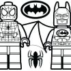 Spiderman Coloring Pages Pdf Inspiring Spiderman Color Sheets – Festivnation