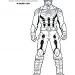 Spiderman Coloring Pages to Print Awesome Spiderman Coloring Pages