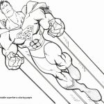 Spiderman Coloring Pages to Print Best New Spiderman Bad Guys Coloring Pages – Dazhou