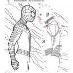 Spiderman Coloring Pages to Print Elegant Spiderman Coloring Best Coloring Book Business Beautiful