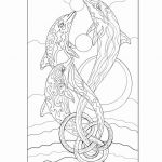 Spiderman Coloring Pages to Print Excellent Best Free Printable Coloring Pages for Adults Picolour