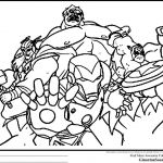 Spiderman Coloring Pages to Print Inspired Justice League Coloring Pages to Print Fresh Ic Book Coloring Pages