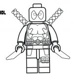 Spiderman Coloring Pages to Print Inspired Printable Lego Spiderman Coloring Pages – Rivetcolor