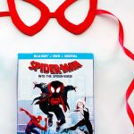 Spiderman Pictures for Kids Amazing Spider Man Into the Spider Verse Costume Diy