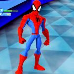 Spiderman Pictures for Kids Awesome Spiderman Kids Let S Play Game Abc song Finger song Happy