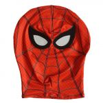 Spiderman Pictures for Kids Excellent Spiderman Home Ing Costume for Kids Halloween New Boys Red Blue
