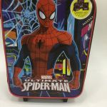 Spiderman Pictures for Kids Exclusive Spider Man Trolley School Bag Kid Bag