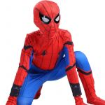 Spiderman Pictures for Kids Inspiring Spiderman Home Ing Costume for Kids Halloween New Boys Red Blue