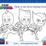Spiderman Pictures for Kids Inspiring Superhero Coloring Pages Printable Superheroes Easy to Draw