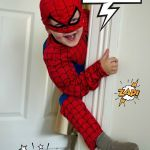 Spiderman Pictures for Kids Marvelous 5 Amazing Spiderman Activities for toddlers