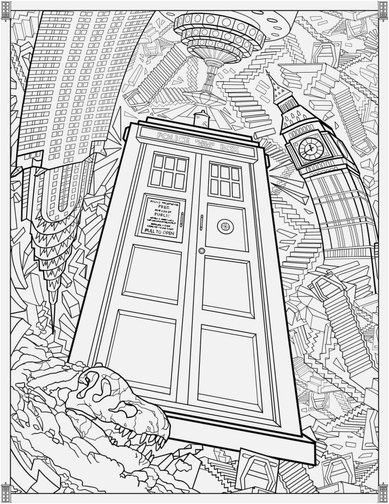 Coloring Pages for Kids Free Gallery Coloring Pages for Kids Free