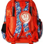 Spiderman Pictures for Kids Pretty Marvel Spiderman Multicolor Kids Trolley Bag Buy Marvel Spiderman