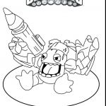 Spongebob Coloring Books Inspirational Ghostbusters Coloring Pages