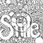 Spongebob Squarepants Coloring Books Elegant √ Www Coloring Pages Adults and Luxury Free Coloring Pages