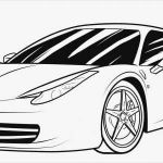 Sports Car Coloring Pages Amazing Cars 2 Coloring Pages Unique Race Car Coloring Pages Beautiful 2017