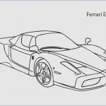 Sports Car Coloring Pages Amazing Fresh Hot Rod Car Coloring Pages – Howtobeaweso