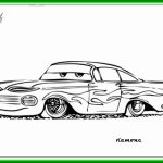 Sports Car Coloring Pages Awesome Fresh Print Disney Cars Coloring Pages – Fym