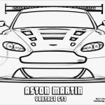 Sports Car Coloring Pages Brilliant Cars 3 Coloring Pages Landschaft Bmw Coloring Pages Lovely Car to