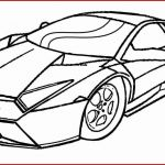Sports Car Coloring Pages Creative Car Coloring Pages Collection Jaguar Car Coloring Pages