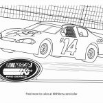 Sports Car Coloring Pages Elegant 23 Cars 2 Coloring Pages Gallery Coloring Sheets