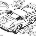 Sports Car Coloring Pages Elegant √ Cars Coloring Pages or Free Car Coloring Pages New Coloring Pages