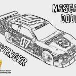 Sports Car Coloring Pages Inspiration Cars 2 Coloring Pages Fresh Race Car Coloring Pages Beautiful 2017