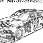 Sports Car Coloring Pages Inspirational Free Car Coloring Pages Fresh Car Coloring Pages Best Coloring Pages