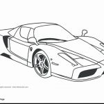 Sports Car Coloring Pages Inspired Bugatti Coloring Pages