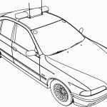 Sports Car Coloring Pages Inspiring Sports Car Coloring Pages Awesome Bmw X3 3 0d M Sport Car Hd